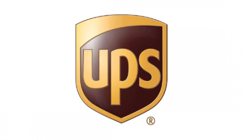 UPS Brokerage Costa Rica