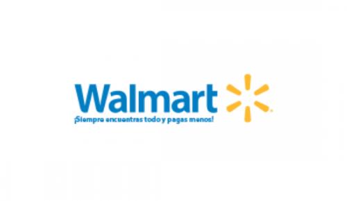 CEDI Walmart Coyol