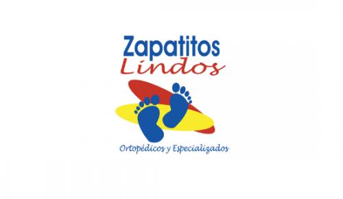 Tienda Zapatitos Lindos Heredi