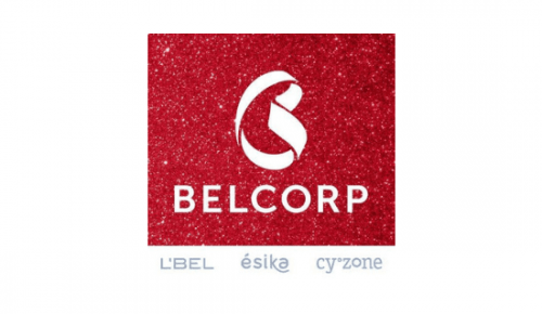 Belcorp Center