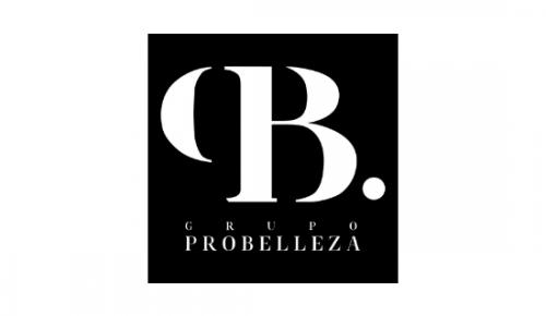 Probelleza