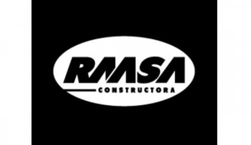 RAASA Constructora