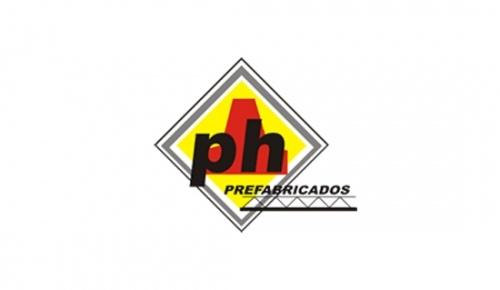 PH Prefabricados