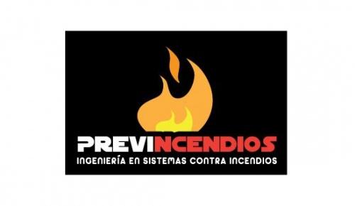 Previncendios S.A.