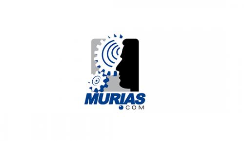 Murias.com