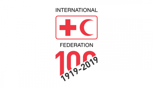 Costa Rican Red Cross