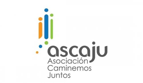 ASCAJU (Asociación Caminemos J