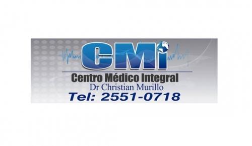 Consultorio Médico Dra Murillo