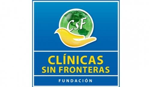 Clínica Fundación Salud sin Fr