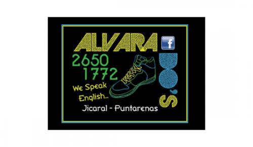 Alvarado Zapateria