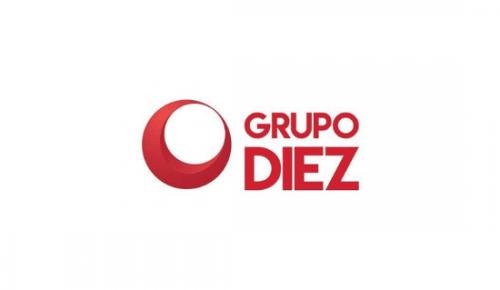 Grupo Diez