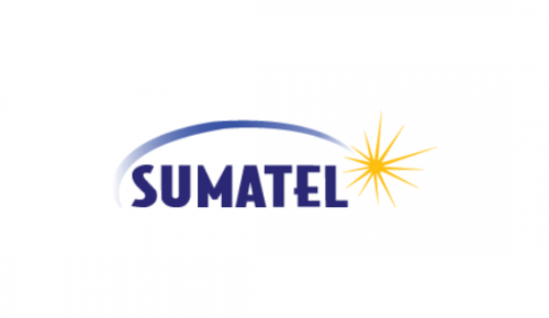 Corporación Sumatel S.A.