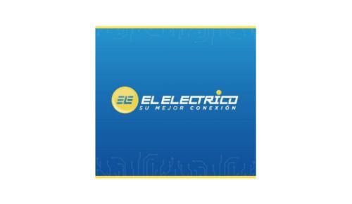 El Electrico Almacen