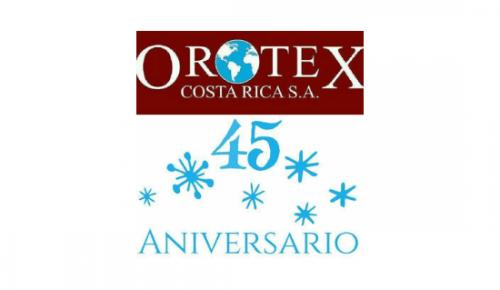 Orotex Costa Rica