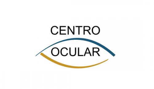 Centro Ocular