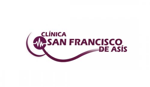 Clinic San Francisco de Asís