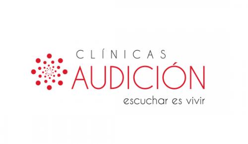 Clinicas de la Audicion CDA S.