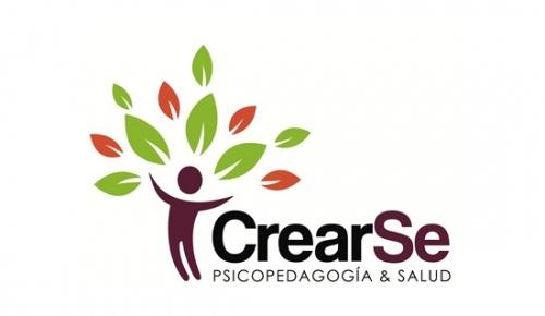 CrearSe Costa Rica
