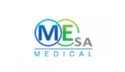 MESA Medical