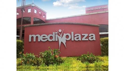 Mediplaza