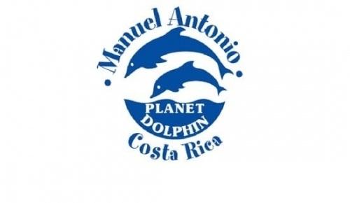 Planet Dolphin - Catamaran Tour