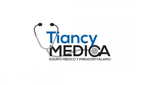 Tiancy Medical
