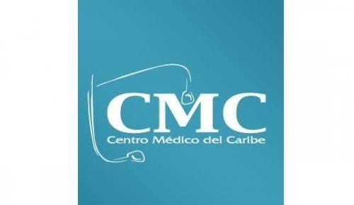 Centro Médico del Caribe