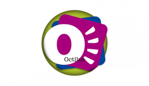 Octilus