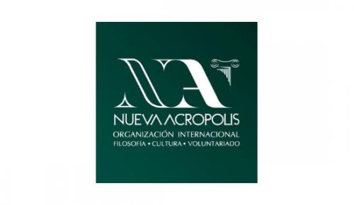 Nueva Acrópolis