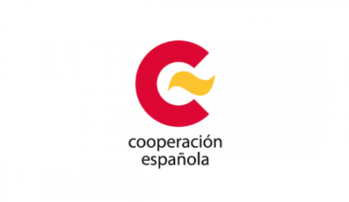 Cultural Center of Spain