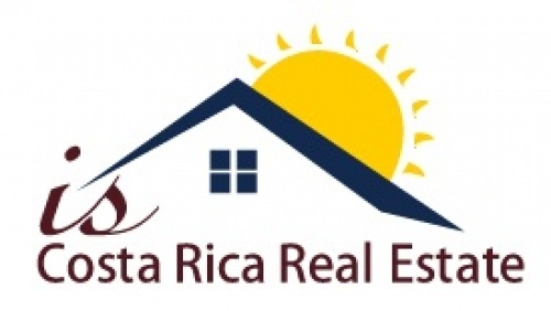 IS Costa Rica Real Estate