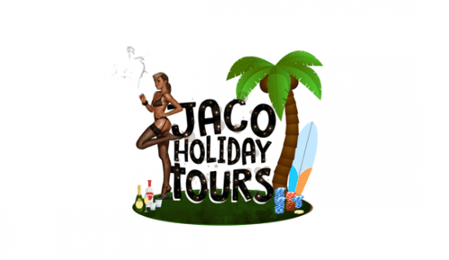 Jaco Holiday Tours