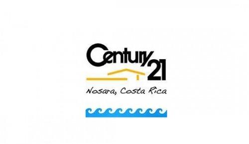 Nosara Real Estate - Century 2