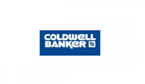 Coldwell Banker Samara