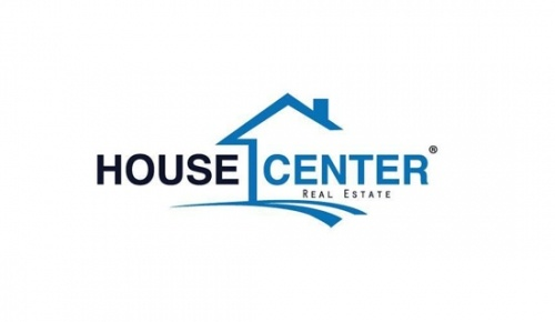 House Center Real Estate®