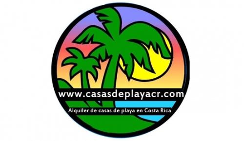 Casas de playa Costa Rica | Va