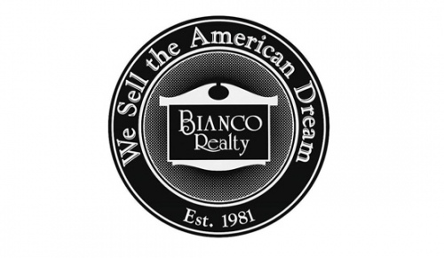 bianco real estate
