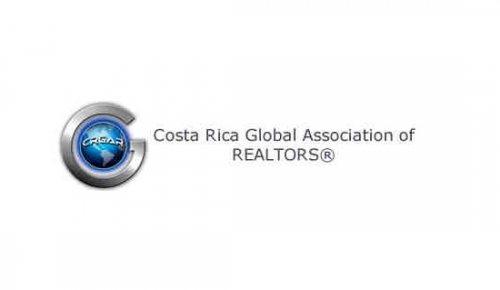 CRGAR Costarica Real Estate