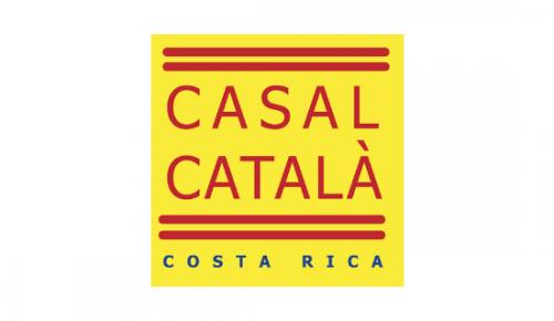 Casal Català de Costa Rica