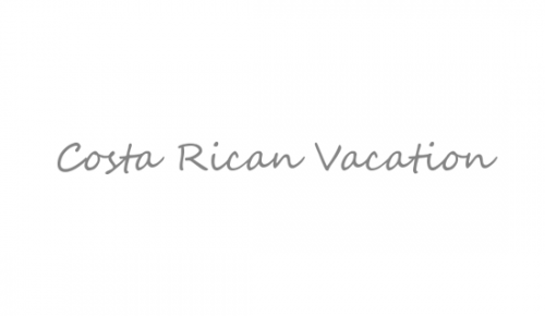Costa Rican Vacation