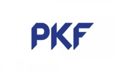 PKF Costa Rica