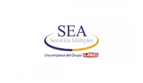 SEA Servicios Múltiples