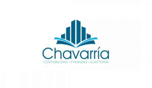 CHAVARRIA CPA