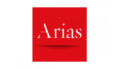 Arias Costa Rica