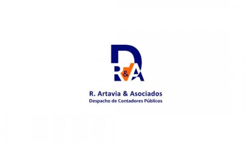Despacho R. Artavia & Asociado