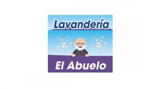 Lavandería El Abuelo.