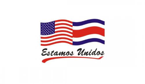 US Embassy San Jose Costa Rica
