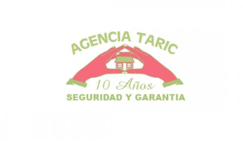 Agencia Taric