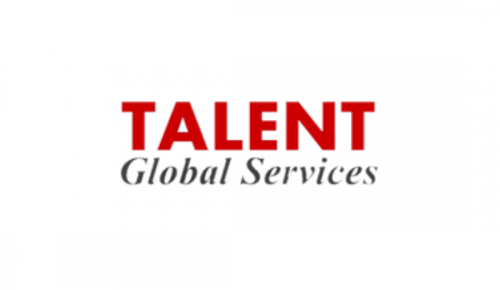 Talent Global Services