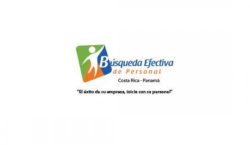 Busqueda Efectiva Costa Rica